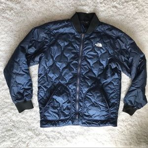 The North Face Jacket size L